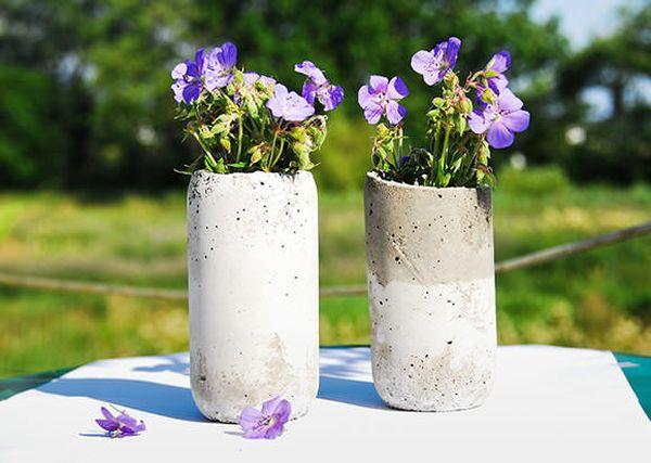 26-3-diy-concrete-vase