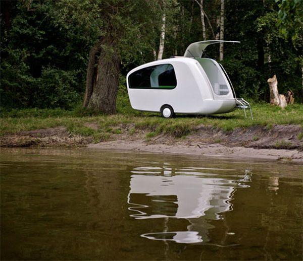 28-floating-caravan1
