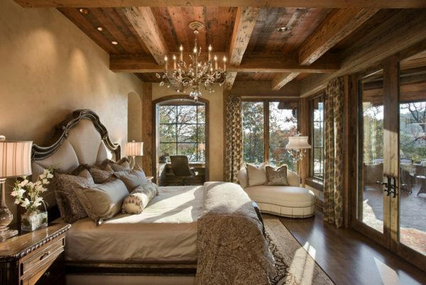 28-wood-ceiling-mountain-mood-for-bedroom