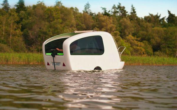 29-floating-caravan2