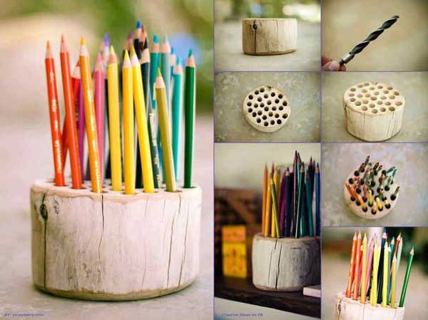 29-pencil-holder