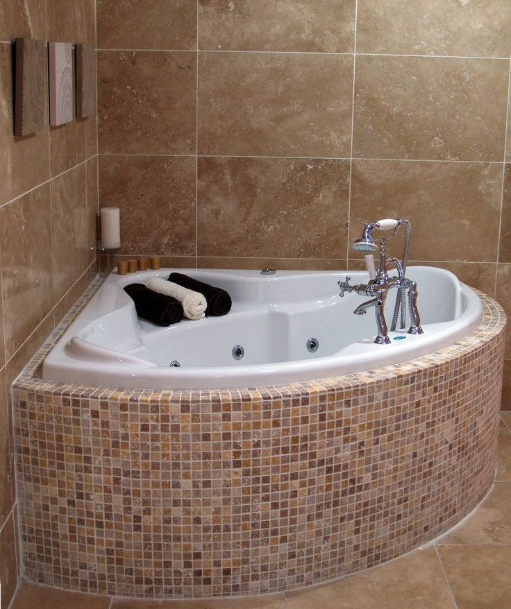 17 Useful Ideas For Small Bathrooms Architecture Amp Design