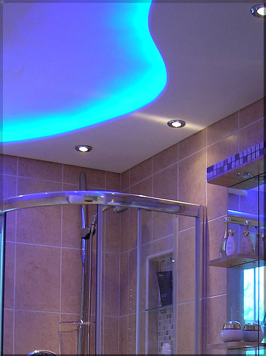 take bathroom small remodels lamp storage window a at tile glass remodel lamps shelf to decohoms peek transparent door