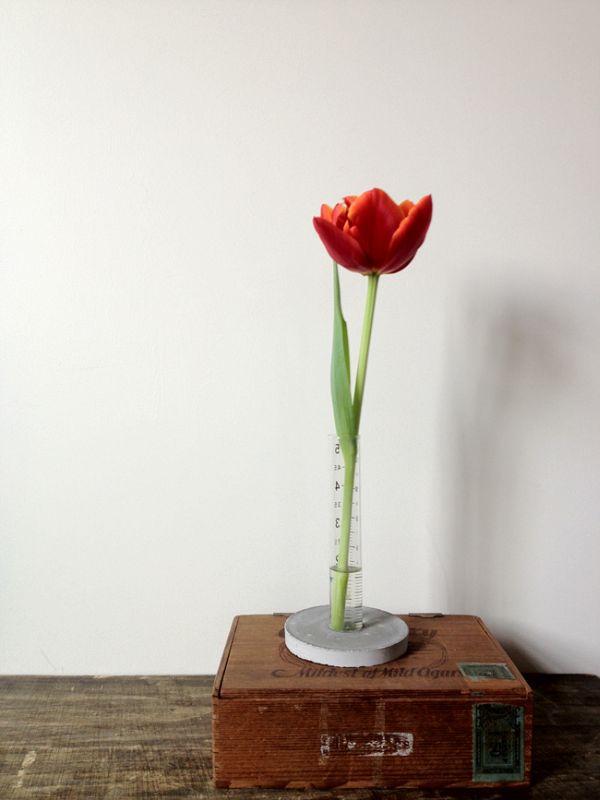 3-concrete-vase