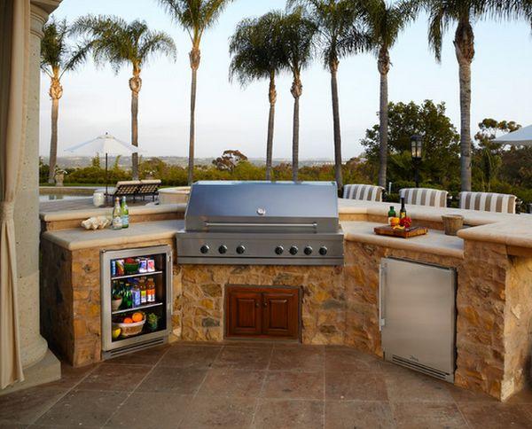 3-stone-bbq-kitchen