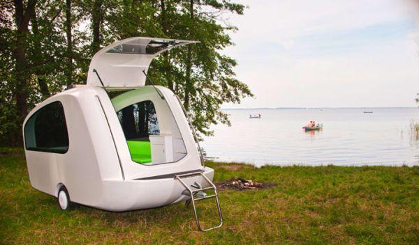30-floating-caravan3