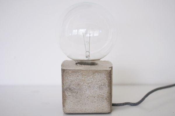 31-concrete-lighting
