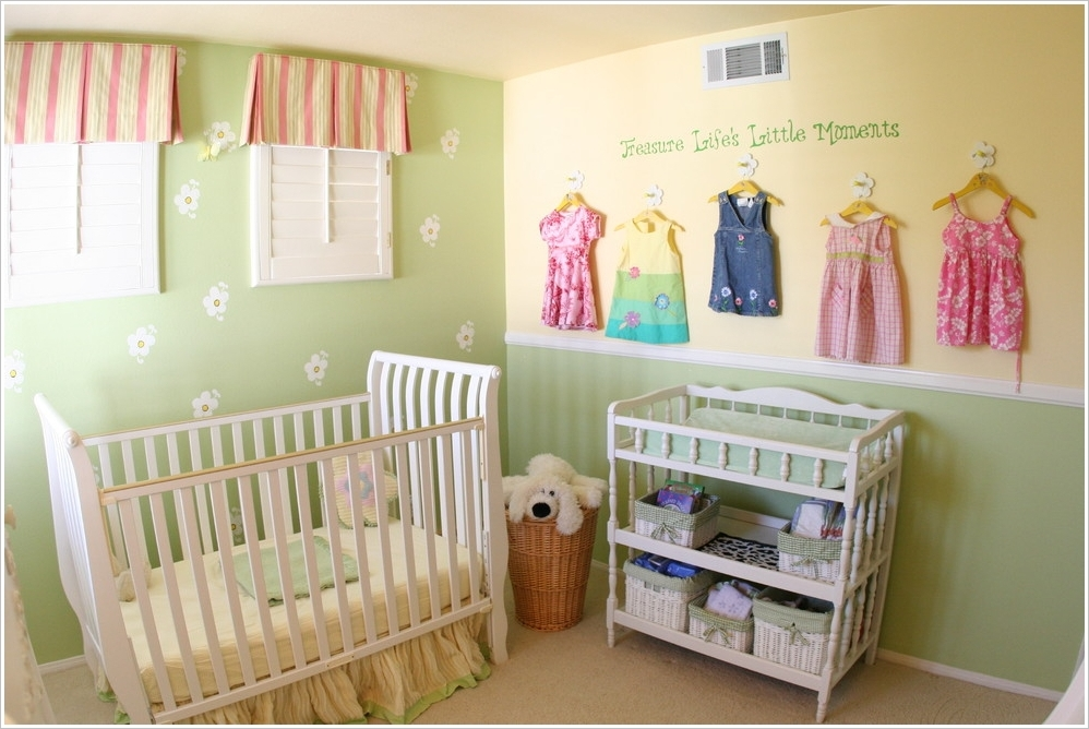 small baby room ideas 3 small baby room ideas deerest co