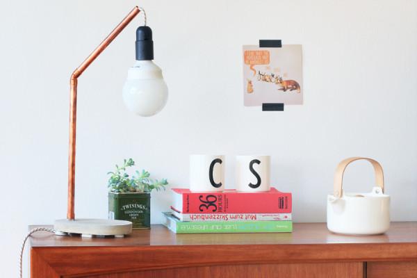 32-concrete_copper_lamp