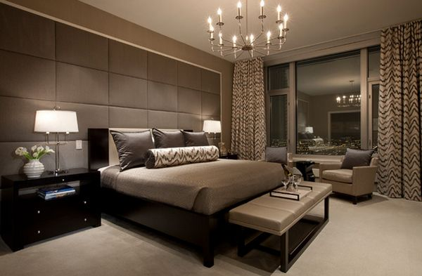 33-modern-bedroom-design-chandelier-and-large-headboard