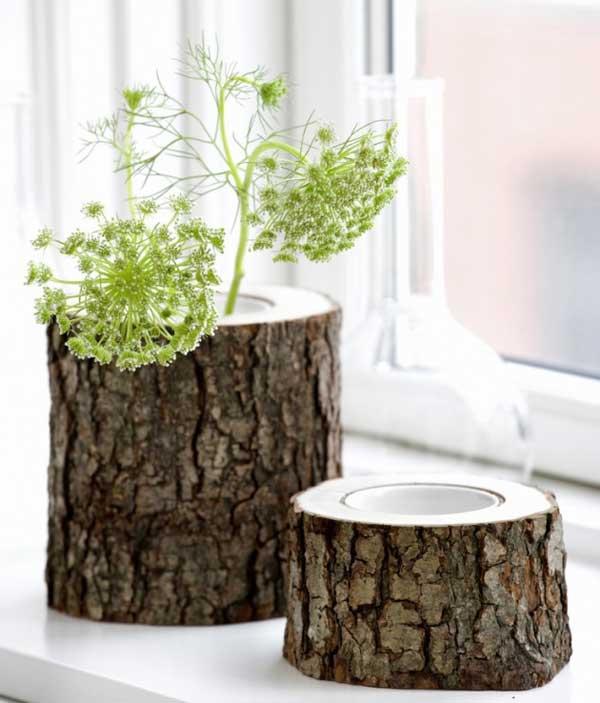 34-vase-of-log