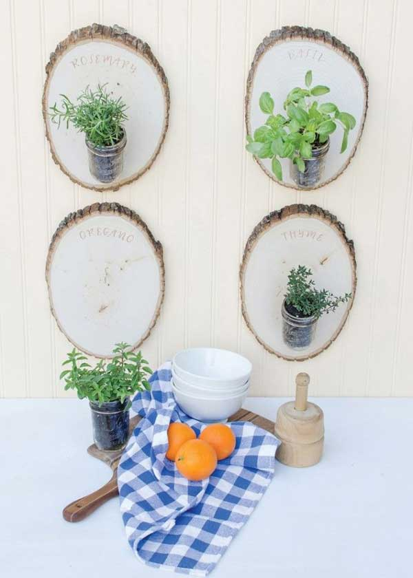35-Woodland-Herb-Garden-DIY-Project
