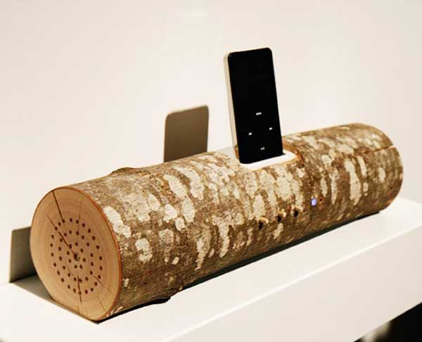36-Wood-Music-Speaker-Dock-for-iPod