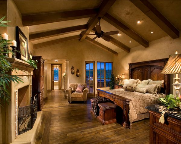 36-amazing-master-bedroom-floor