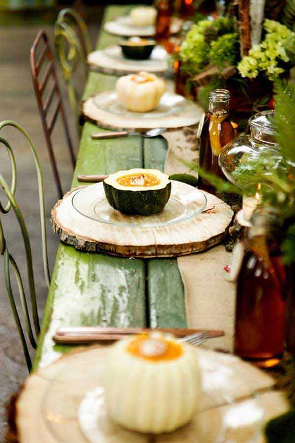 37-Log-place-settings-for-fall