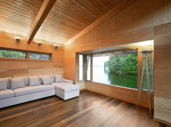 39-muskoka-boathouse3