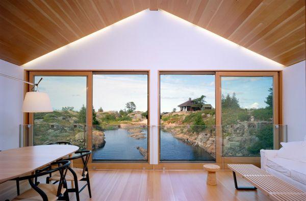 4-floating-house
