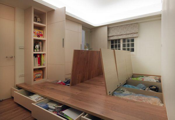 4-floor_storage1