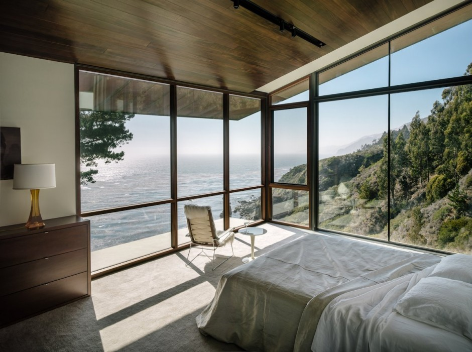 4-ocean-view-master-bedroom