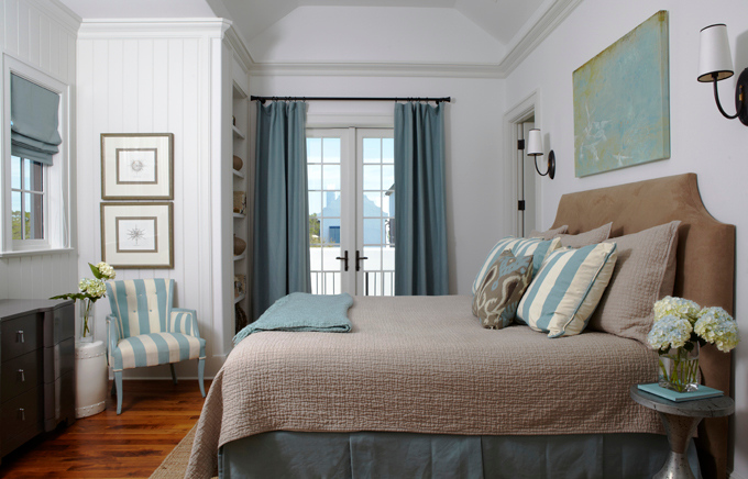 43-color-and-patterns-for-master-bedroom