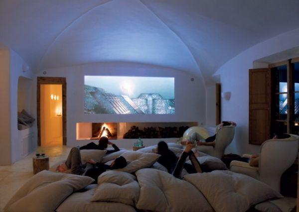 Interiors Design Wallpapers » nice house interior | Best Interiors ...