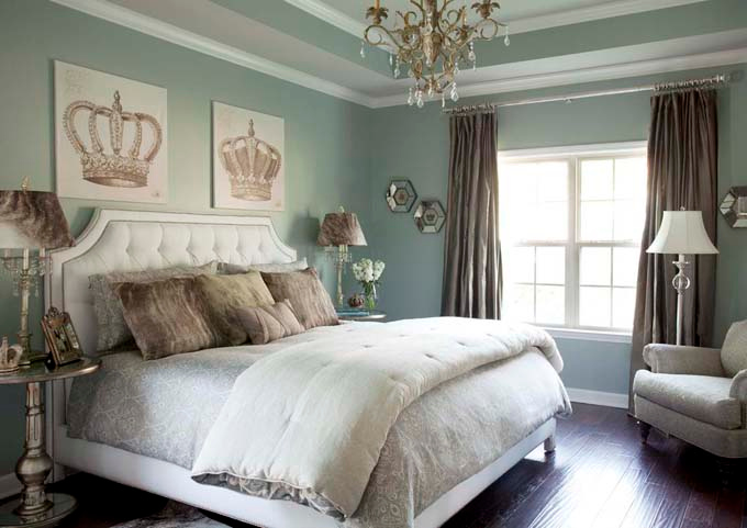 45-master-bedroom-many-lighting-fixtures