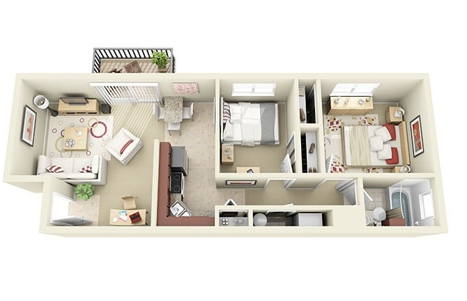 49-Indy-Campus-Apartment-Plan