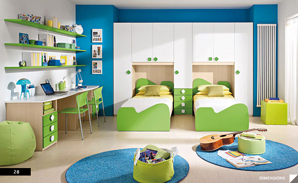 5-Twin-Storage-Beds