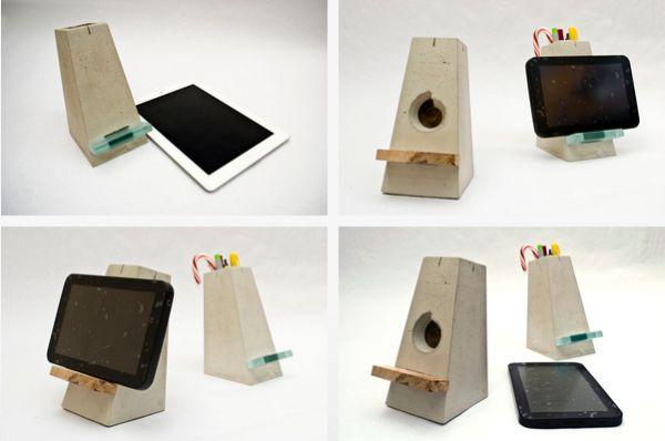 5-concrete-ipad-stand