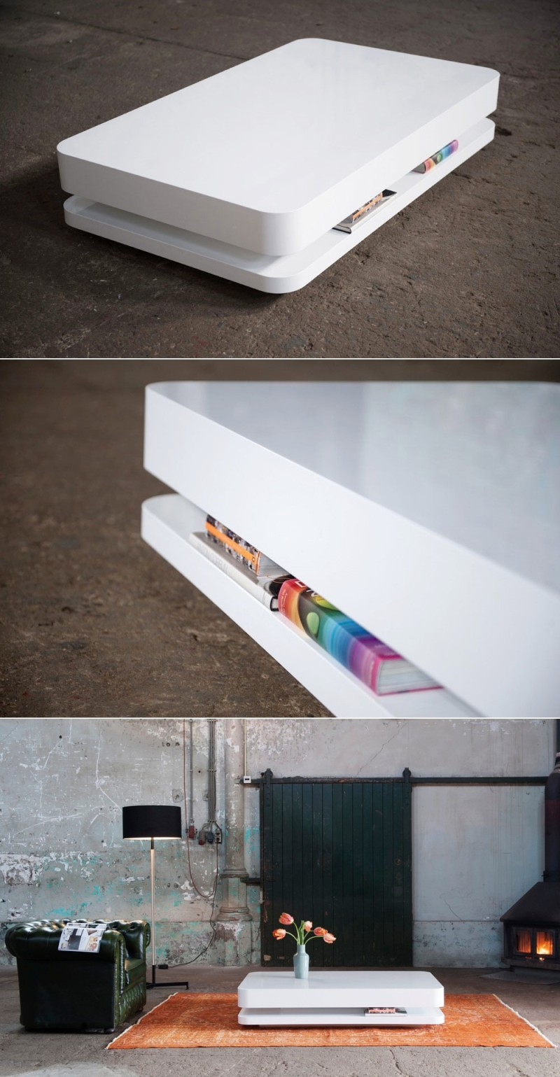 5-white-simple-coffee-table