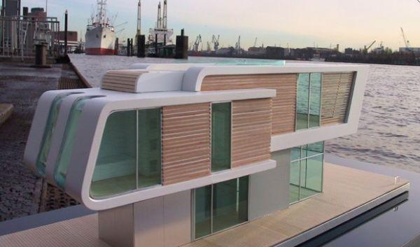 50-modern-floating1