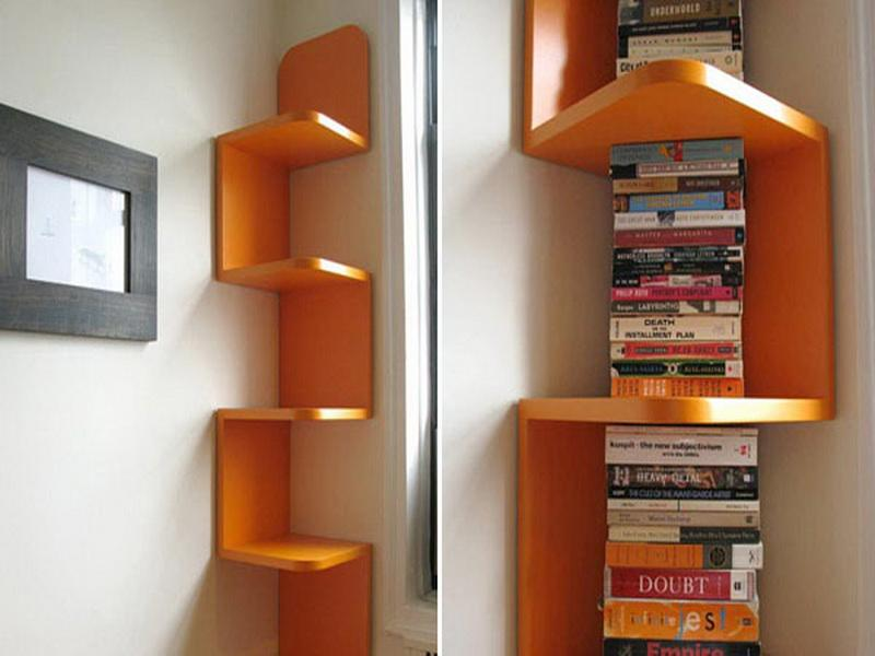 12 Clever Ways To Make Use Of Corners Architecture amp Design