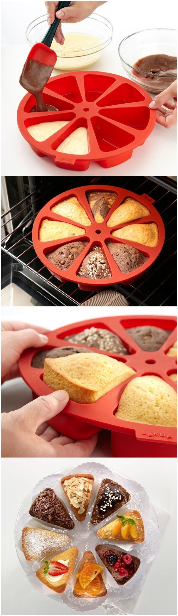 10 Awesome Kitchen Products That Will Make You Say Wow
