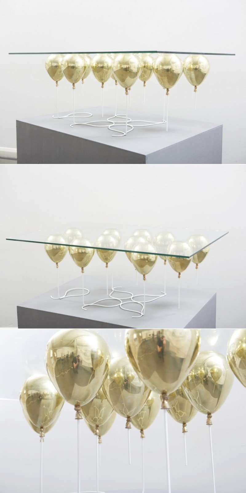 6-gold-balloon-coffee-table