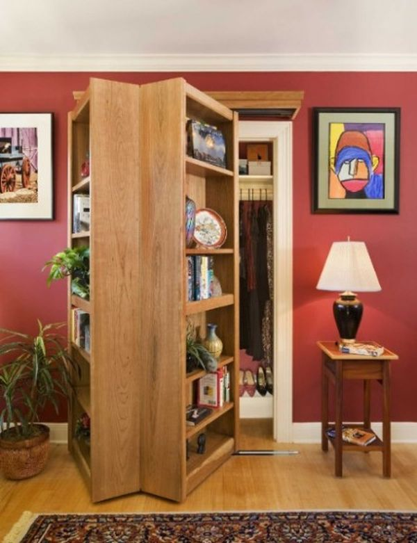 7-hidden-dresser