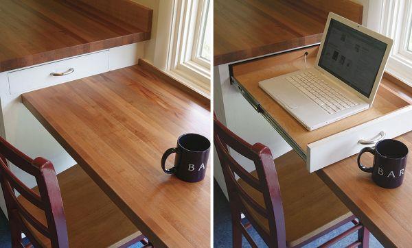 7-hideaway-laptop