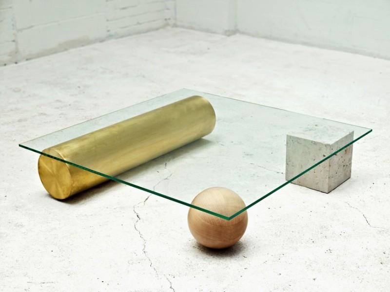 7-modern-coffeetable
