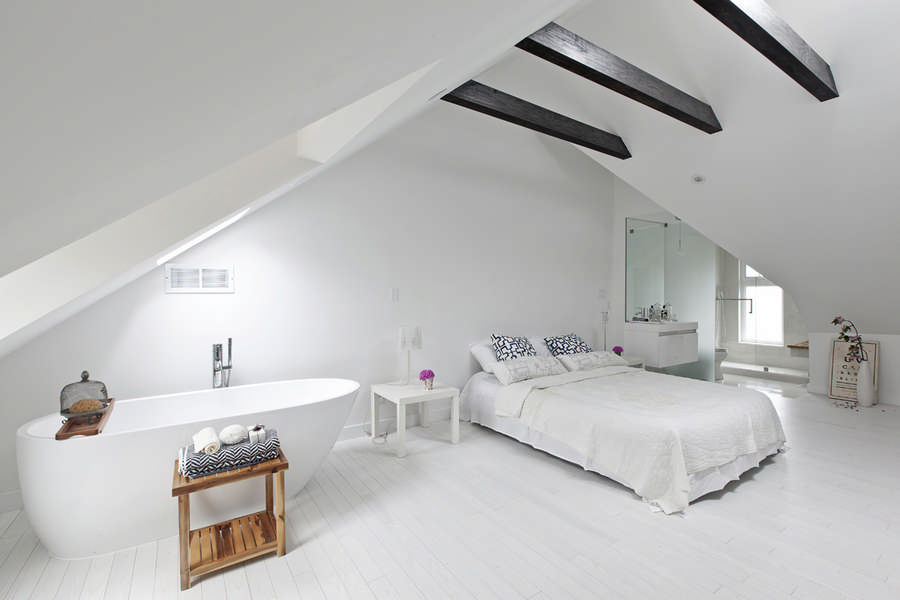 8-attic-white-bedroom-suite