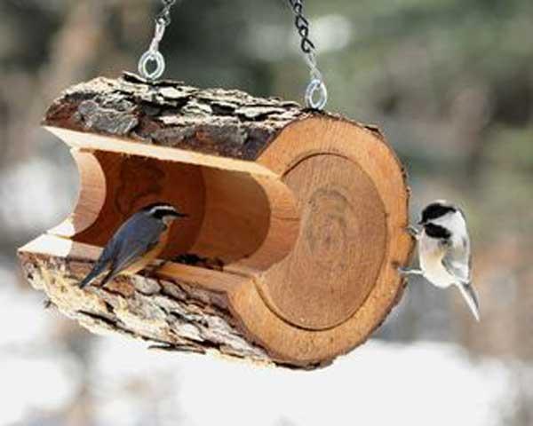 8-bird-feeder