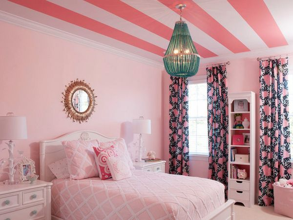 9-large-striped-ceiling-for-kids-room