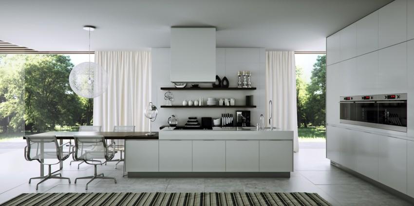 9-sleek-white-kitchen