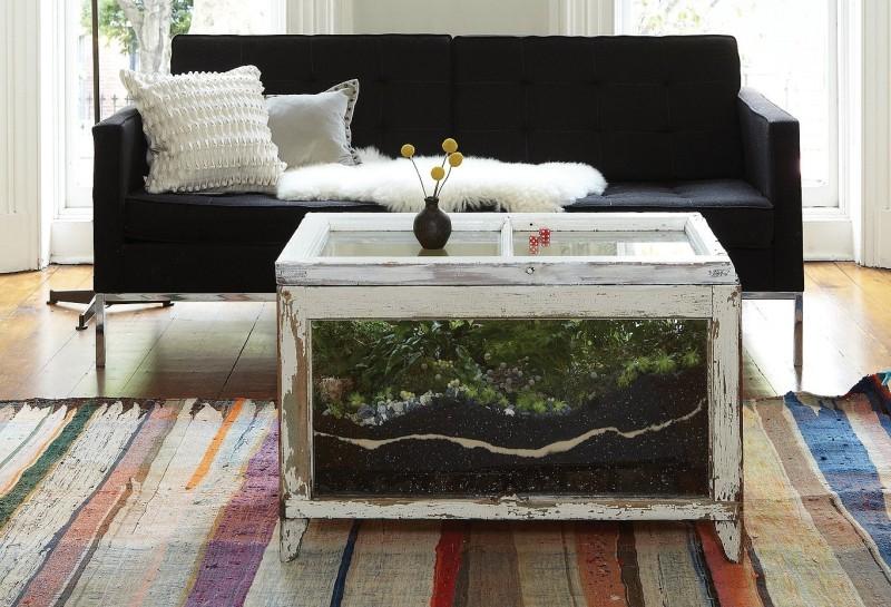 9-terrarium-coffeetable