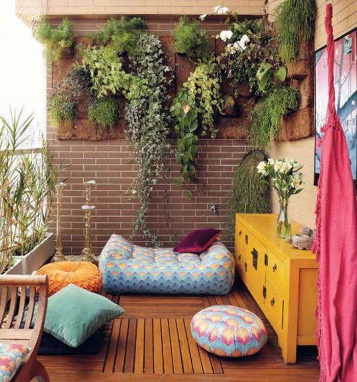 AD-Magnificent-Gardens-You-Can-Have-On-Your-Balcony-02