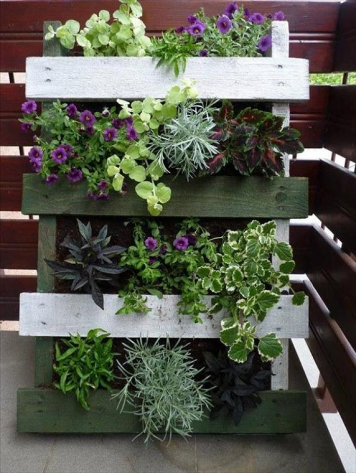 AD-Magnificent-Gardens-You-Can-Have-On-Your-Balcony-05