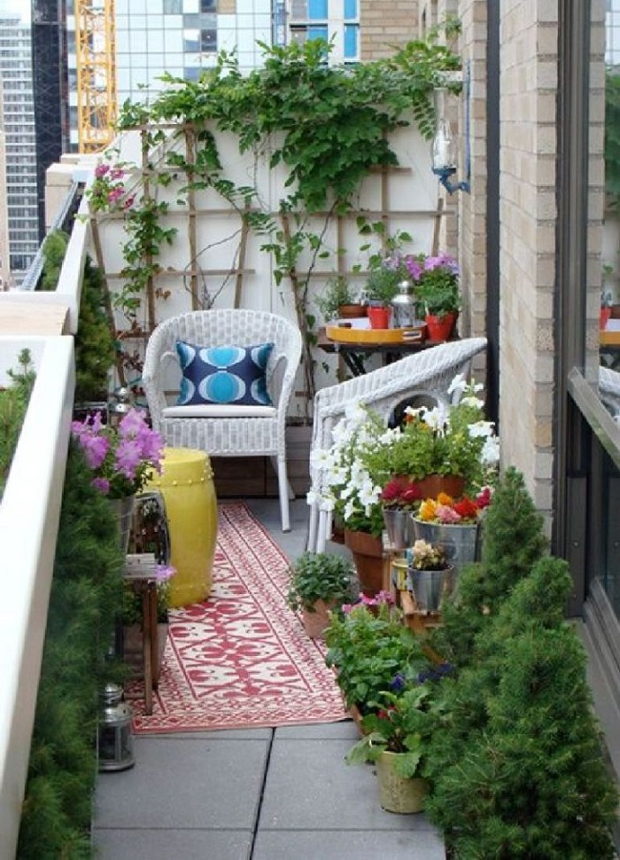 AD-Magnificent-Gardens-You-Can-Have-On-Your-Balcony-06
