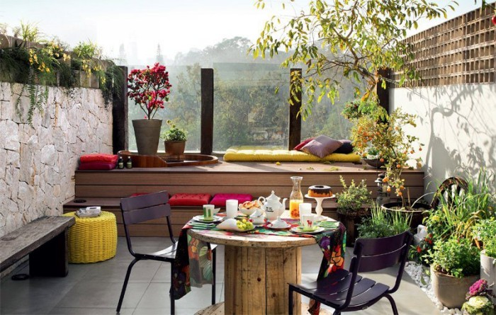 AD-Magnificent-Gardens-You-Can-Have-On-Your-Balcony-09