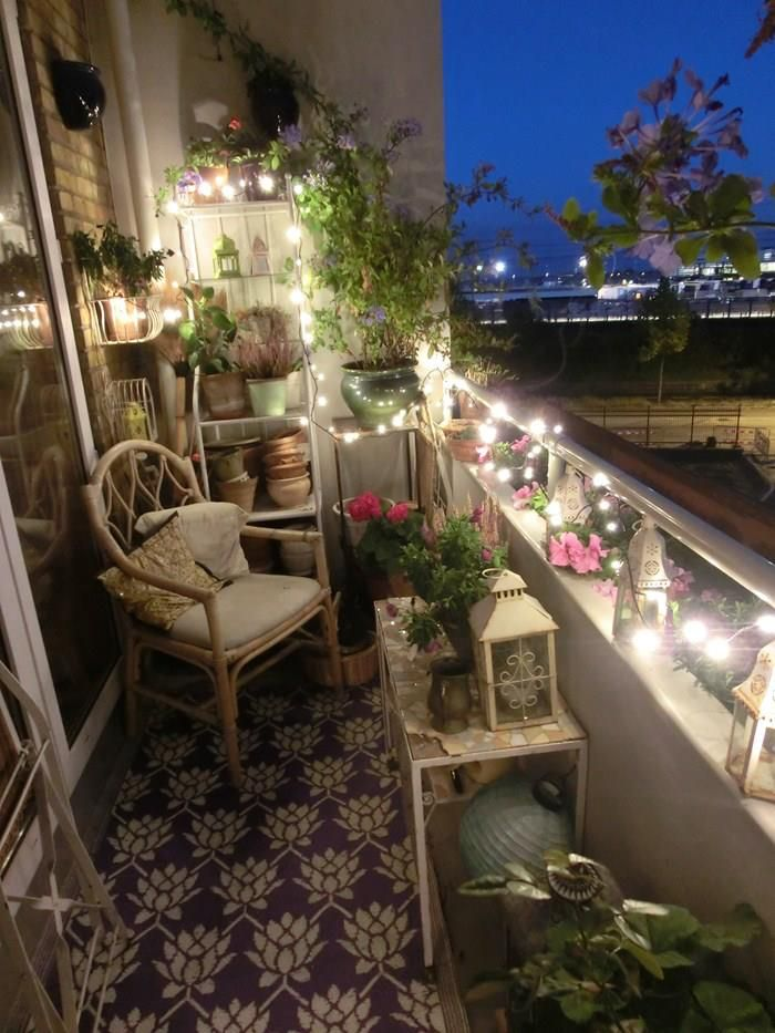 AD-Magnificent-Gardens-You-Can-Have-On-Your-Balcony-14