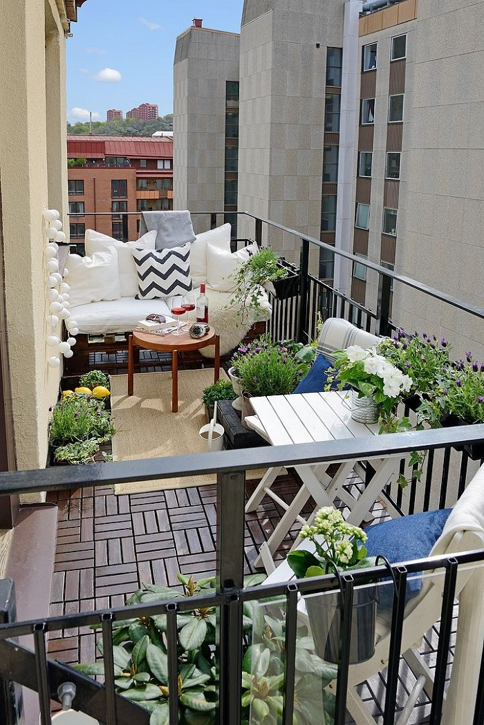 AD-Magnificent-Gardens-You-Can-Have-On-Your-Balcony-15