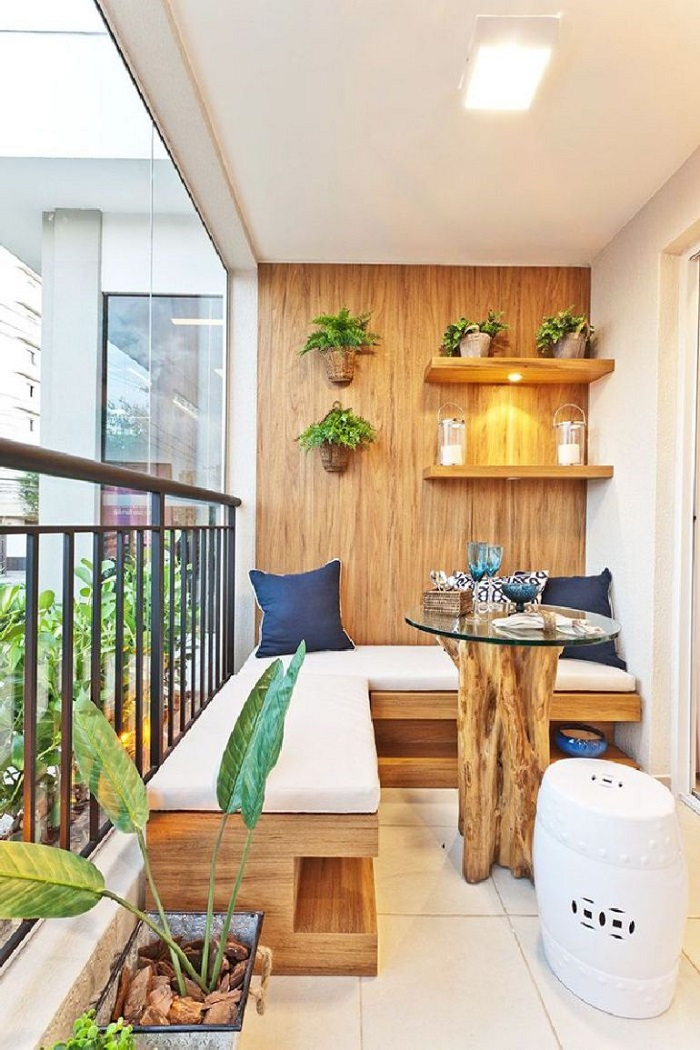 AD-Magnificent-Gardens-You-Can-Have-On-Your-Balcony-16
