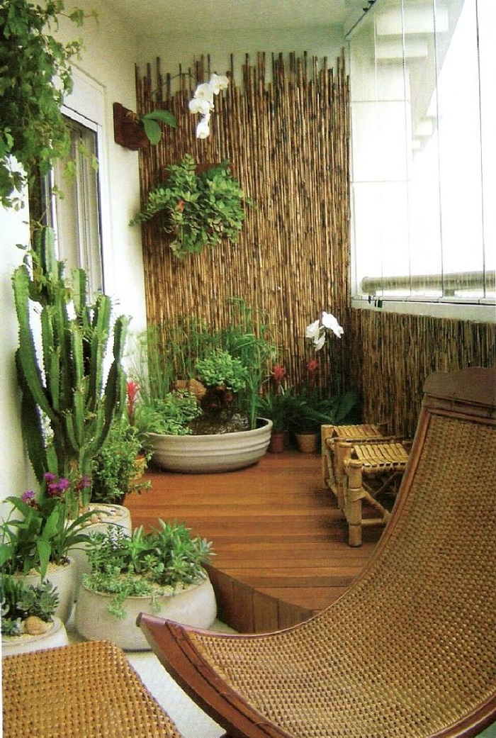 AD-Magnificent-Gardens-You-Can-Have-On-Your-Balcony-17